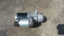 Starter Motor Fits 12-18 SONIC 194905