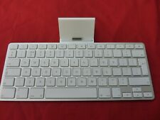 APPLE KEYBOARD DOCK - A1359