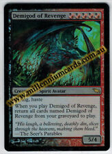 Creature Shadowmoor Individual Magic: The Gathering Cards