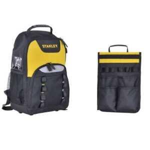 STANLEY Werkzeugrucksack Werkzeugtasche
