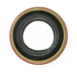 Transfer Case Output Shaft Seal-4L60-E Rear SKF 15047