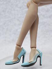 "Fashion  Shoes/Sandals for 16""  Jason Wu Poppy FR16  AVANTGUARDS  Doll (5-AGS-10"