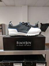 on sale 45e5b f883d Multi-Color Golf Shoes for Men