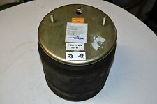 FB019 - PHOENIX 1DK21A4 50917 Luftfeder / Luftfederbalg - Luftfederung