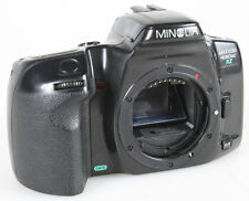 MINOLTA MAXXUM 430SI RZ BODY ONLY