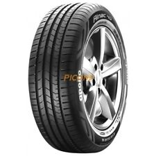 195/45 R16 ALNAC 4G 84V XL APOLLO
