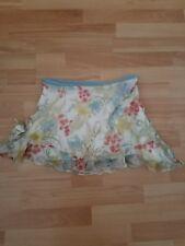 Lovely Tommy Hilfiger Silk Skirt, size XS - VGC