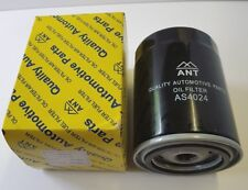 OIL FILTER- AS4024-x-ref: PH2821A, W94027, OC132, LS453A, EOF106