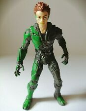 """The Amazing Spiderman 2 Green Goblin 3.75"""" Action Figure"""