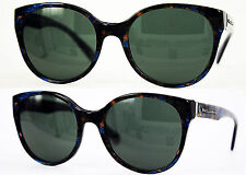 Dolce & Gabbana Occhiali da Sole/Sunglasses dg3128 1960 53 [] 18 140/277