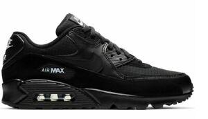 Nike Air Max 90 Essential Herren Herrenschuhe Sneaker Turnschuhe AJ1285 019  TOP