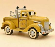 Pennzoil 1926 Dodge Truck ~ 1:14 scale Liberty Classics Collectible Figurine NR