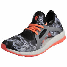 Adidas PureBoost Running Shoes for Women