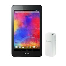 """ACER ICONIA ONE 7 TABLET WI-FI 7"""" POLLICI IPS 8 GB CAMERA 5 MP ANDROID 4.4.4"""