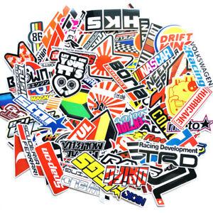 Ecoshirt H5-JHOM-AQYA Adesivi Speedline Corse F195 Stickers Aufkleber Decals Stickers Rallye Racing Nero
