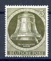 Berlin MiNr. 82 y postfrisch MNH (I211