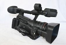 Canon XF300 HD Professional Camcorder
