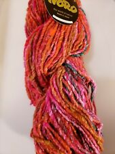 Noro Odori Yarn - Color 7