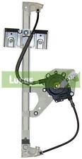 VW GOLF WINDOW REGULATOR LIFT REAR LEFT PASSENGER SIDE WRL2225L