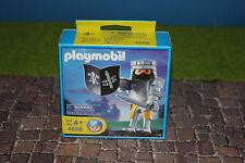 Playmobil pals 4666 nuevo/en el embalaje original misb