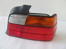 Feu arrière droit BMW E36 berline - 1387070