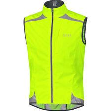 GORE BIKE WEAR Polyester Windproof Cycling Jackets