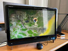 Dell Inspiron One 2320 - Working Monitor - Selling for Parts picture