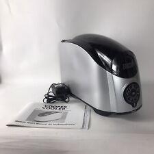 Cooper Cooler™ Rapid Beverage & Wine Chiller Model HC01 - TailGater