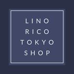 Lino Rico Tokyo shop