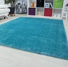 Türkische Wohnraum-Teppiche im Hochflor -/Shaggy -/Flokati-Stil