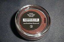 "(15,70€ / 1g) Bare Minerals  Lidschatten  "" enchanting diamond "" 0,57g"