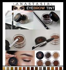 💙Dipbrow Eyebrow Pomade Eye Brow Makeup Duo Brush High Quality UK💙 UK
