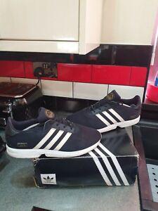 Adidas Zx Gonz Trainers Size Uk 10.5