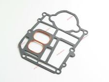 For TOHATSU NISSAN Outboard 25, 30 HP NS25C3 NS30A4 Gasket 346-01303-0