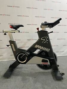 Star Trac Spinner Blade Spin Spinning Bike Dumbbells & Weights in stock