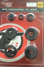 Tusk Top End Head Gasket Kit YAMAHA YZ125 YZ 125 2003-2004 1032020025