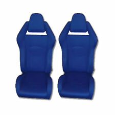 Unbranded Bucket Seat Car Styling Seats