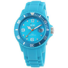 Reloj Ice-Watch SI.TE.U.S.13