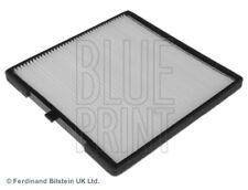 Blue Print Cabin Pollen Filter ADG02516 - BRAND NEW - GENUINE