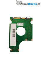 "Seagate  - Data Recovery - PCB BF41-00354A 00Rev. HDD 2.5"" Logic board"