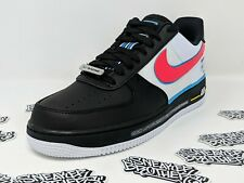 Nike Air Force One for sale | eBay
