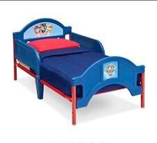 Mehrfarbige Schlafzimmer-Sets für Kinder