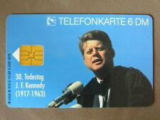 O 315 C 10.92 MINT Ongebruikt Duitsland   John F. Kennedy  opl 5000