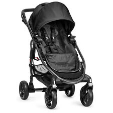 Baby Jogger Jogger Pushchairs & Prams From 6 Months