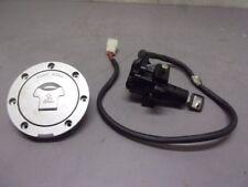 Gas Cap/Key Switch for 1992 Honda CBR 600 F2