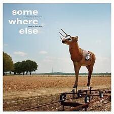 Sam Jones & Blake Mills - Some Where Else + Vinyl Record by Sam Jones. $88