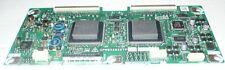 SHARP LC52D64U  TV CONTROLLER BOARD   CPWBX3829TPXKT / XE258WJ