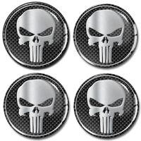 4 x 60mm 3D Gel Wheel Centre Hub Center Rim Stickers For Caps Car Emblem A 260