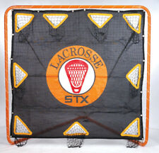 New STX Lacrosse Advanced Level Goal Target (goal not included)