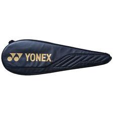 YONEX Badminton Racquet Case Glan-Z Racket Protection Cover Shuttlecock